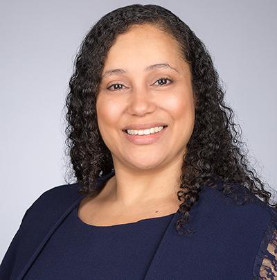 Nathalie Serna Equity